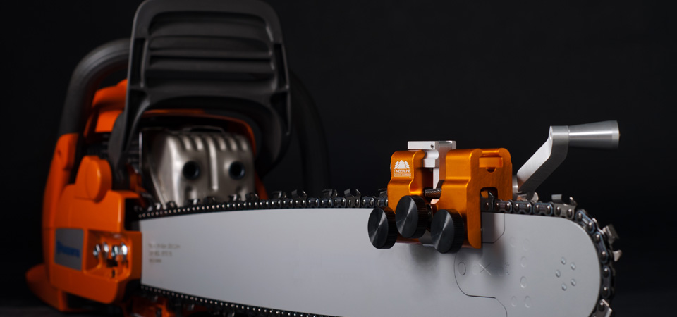manual chainsaw sharpener. best reviewed sharpener manual chainsaw t